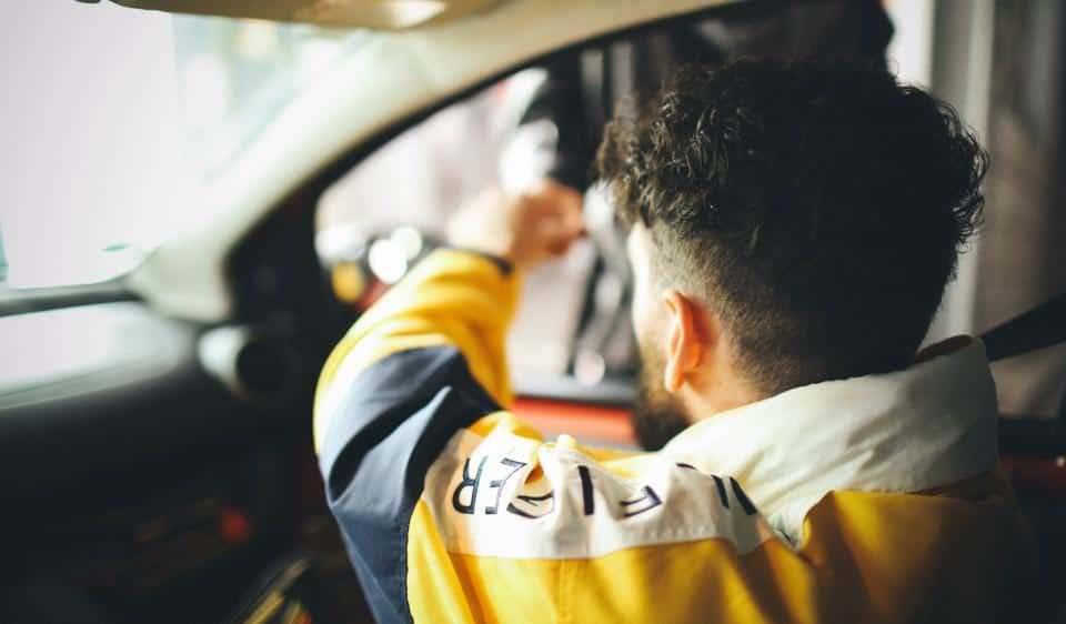louer une voiture en autopartage choisir la bonne formule